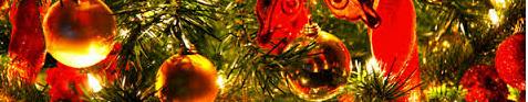 Kerstprogramma