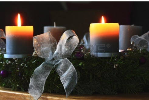 Tweede advent