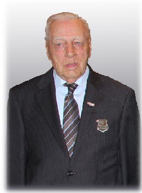 Pierre van Bommel Foto