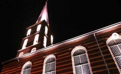 kerk 4.