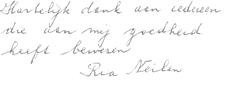 ria-neilen-tekst
