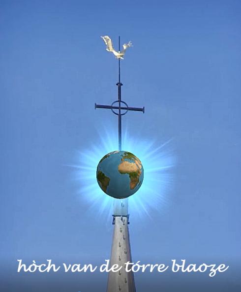 parochie sint nicolaas meijel   berichten uit onze parochie